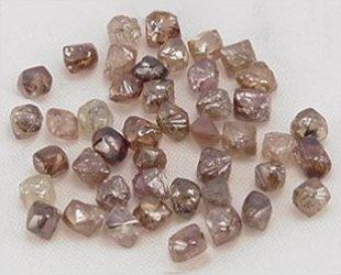"Grade C Single Point Diamond Dresser 5.00 Carat OAL 6/"" Shank Dia 5//8/"""